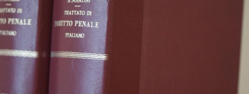 Studio Legale Tebano Corvucci - 057 - 2