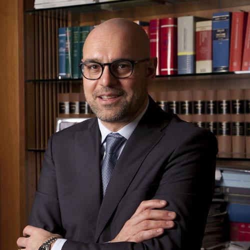 studio legale tebano corvucci - avvocato lorenzo maria corvucci